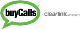 buyCalls-Clearlink
