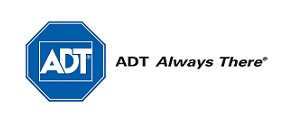 adt_octagon_alwaysthere_horizontal_blacktagline_hi_res