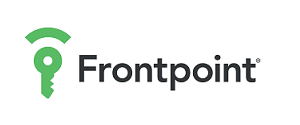 frontpoint-security_logo_2201