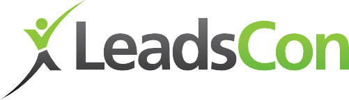 leadscon-logo