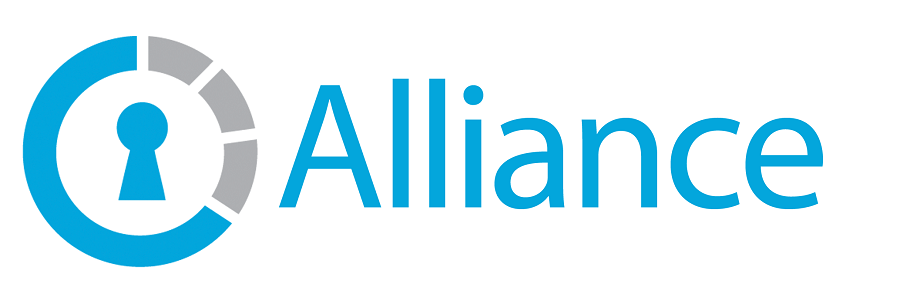Just-Alliance-logo
